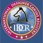 IDCR Canine Registry
