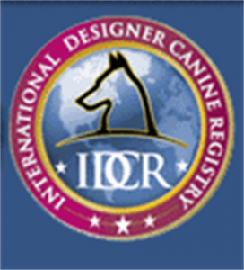IDCR Canine Registry